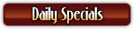 Learn More about the Specials